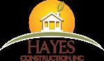 Hayes Construction, Inc.