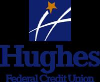 Hughes Federal Credit Union - Thornydale