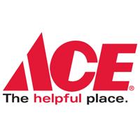 Ace Hardware / N. La Canada Dr.