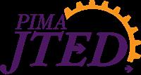 Pima County JTED