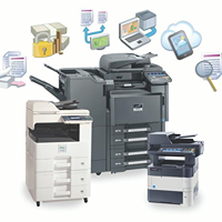 Digital Imaging Systems