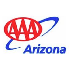 Aaa Auto Club Near Me >> Aaa Auto Club Of Arizona Insurance Air Travel Auto Service