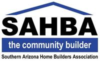 Southern Arizona Home Builders Association