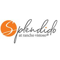 Splendido at Rancho Vistoso