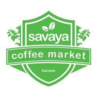 Savaya Coffee Market