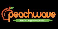 Peachwave Frozen Yogurt & Gelato