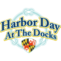 Harbor Day at the Docks