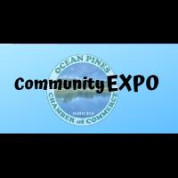2021 Community Expo