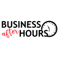 Business After Hours at Lighthouse Sound