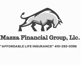 Mazza Financial Group, LLC