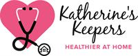 Katherine's Keepers