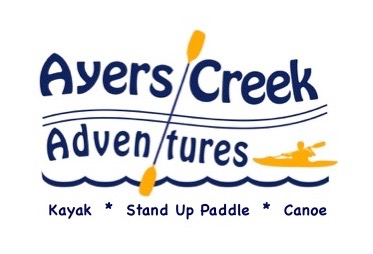Ayers Creek Adventures