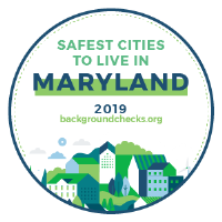 Ocean Pines named one of Maryland safest communities