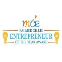 Nominees from 3 Eastern Shore Counties for 2019 Palmer Gillis Entrepreneur of the Year Award