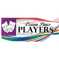 Ocean Pines Players and Radio Airwaves Combining Talents