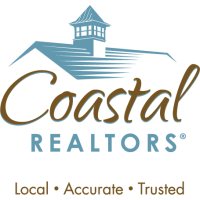 Coastal REALTORS Recognizes 2019 Award Winners