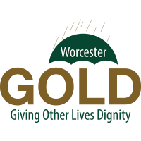 GOLD Seeks Sponsors for Helping Hands for the Holidays