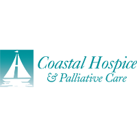 Coastal Hospice Events Raise More Than $25,000 for the Stansell House