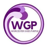 Worcester Goes Purple Going Strong into 2020