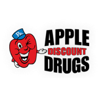 "Apple Discount Drugs Continues ""Pitch In"" Community Campaign"