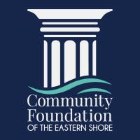 Community Foundation awards $60,000 to 11 Lower Shore nonprofits for workforce development programs