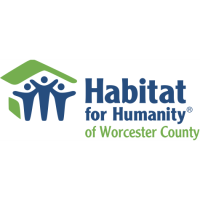 Press Release: Habitat for Humanity completes and dedicates Bishopville Home