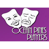 Ocean Pines Players Installs New Officers and Board of Directors for 2020