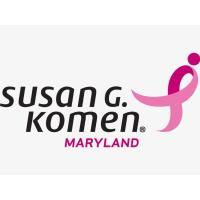 SUSAN G. KOMEN MARYLAND SPONSORS FREE BREAST HEALTH EVENT
