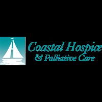 Coastal Hospice Winter 2020 Newsletter