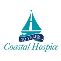 "Coastal Hospice Launches ""Honor An Angel"" Campaign July 1-31"