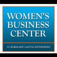 MCE's Women's Business Center Announces Entrepreneurial Workshop Wednesdays