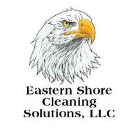 Eastern Shore Cleaning Solutions Offers Revolutionary Antimicrobial Protection