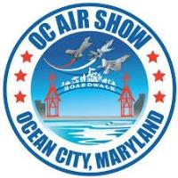See & Feel the Jets Rumble at 2020 OC Air Show August 15-16!