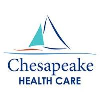 Chesapeake Health Care's Perinatal Center is Awarded AIUM Ultrasound Practice Accreditation
