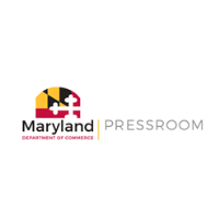 ADDITIONAL COVID-19 FUNDING AVAILABLE  FOR 501(c)(6) NONPROFIT ORGANIZATIONS IN MARYLAND