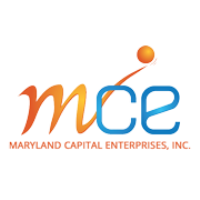 Maryland Capital Enterprises and the WBC is pleased to announce these free, online Courses