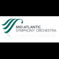Mid-Atlantic Symphony Inaugurates 2020-2021 Season