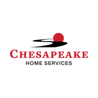 Chesapeake Plumbing & Heating Inc. Makes Inc. 5000  List of America's Fastest-Growing Private Co