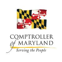 Franchot Encourages Residents To Shop Maryland For The Holidays