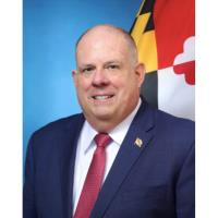 Governor Hogan Announces $250 Million 'Maryland Strong: Economic Recovery Initiative'