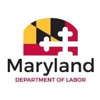 $20 Million Available for Small Businesses Through the Expanded  COVID-19 Layoff Aversion Fund