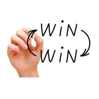 Qualified Disaster Relief Payments: A Win-Win for Employers & Employees