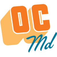 Downtown Association (DTA) and Ocean City Development  Corporation (OCDC) Combine