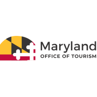 Maryland Offers A Winter Deals Promo