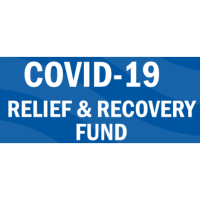 COVID-19 RELIEF PACKAGE: 8 WAYS TO ACCESS FUNDING
