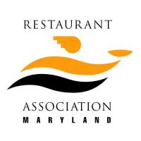 The National Restaurant Association Provides a 2021 PPP Guide
