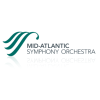 Mid-Atlantic Symphony's March 4 Concert Features Works by Boulogne, Haydn, Shostakovich