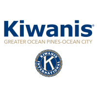 Kiwanis to Host Car Show - ''Karwanis''