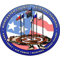 Veterans Memorial Present Flags for Heroes 2021