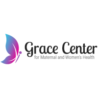Discount Tickets to Jolly Roger to Benefit the Grace Center